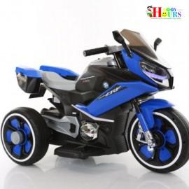 Kids Rideon Bike - FB618