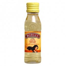 Borges Classic Pure 125 ml Olive Oil
