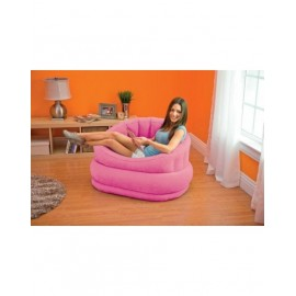 Intex Inflatable Cafe Chair