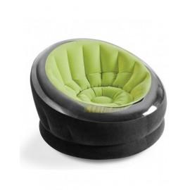 Intex Lounging Chair   Empire Chair