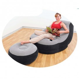 INTEX Inflatable Ultra Lounge Air beds   INTEX 68564 Inflatable Mattresses